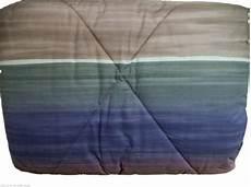 piumone bassetti singolo galeone spagnolo san felipe posot class