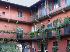 casa di ringhiera il fascino della ringhiera properties