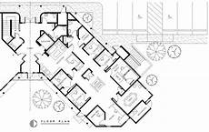 Floor Plan Scales House Scale Drawing At Getdrawings Free