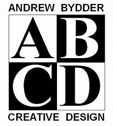 Abcd Logo Design Abcd Architect Andrew Bydder