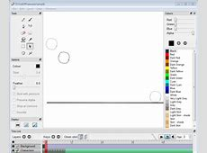 5 Best Free 2D Animation Software For Windows