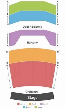 Cirque Dreams Holidaze Nashville Seating Chart Cirque Du Soleil Alegria Fresno Tickets Cheap Cirque