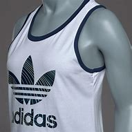 Adidas Jersey に対する画像結果