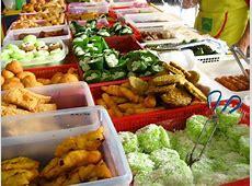 CheNab Catering: Pelbagai Kuih Muih