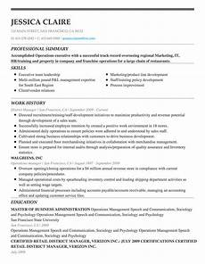 Resume Builder Template Free Download Resume Maker Write An Online Resume With Our Resume Builder