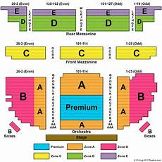 Brooks Atkinson Theatre Seating Chart Relatively Speaking Tickets Discount Relatively Speaking