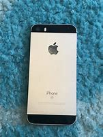 Image result for iPhone SE Model A1662