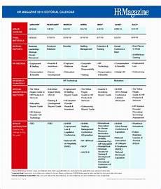 Resource Calendar Template Excel 6 Excel Resource Planning Template Excel Templates