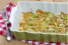 ricette con i fiori di zucca al forno fiori di zucca alici e mozzarella ricetta al forno