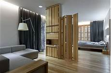 Bedroom Dividers 18 Wooden Bedroom Designs To Envy Updated