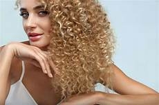 Light Perm 12 Different Types Of Perms