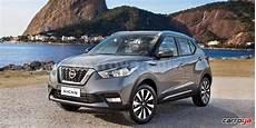 Nissan Kicks 2020 Colombia by Nissan Kicks Advance 2020 Nueva Precio En Colombia