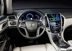 2020 Cadillac Xt5 Interior by 2020 Cadillac Xt5 Redesign Changes Release Date