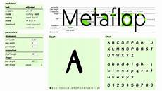 Design Your Own Font App A Simple Web App That Makes Designing Your Own Font A