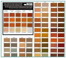 Behr Concrete Stain Color Chart Home Depot Behr Deck Stain Colors