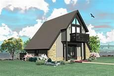 a frame house plan 0 bedrms 1 baths 734 sq ft 170 1100