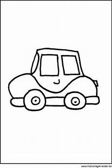 Malvorlagen Autos Zum Ausdrucken Jung Auto Ausmalbilder Zum Ausdrucken Kostenlos Http Www