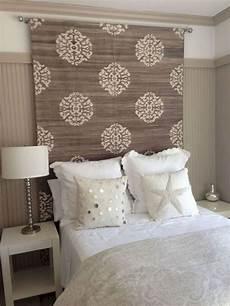 Easy Headboard Ideas 10 Diy Headboard Ideas To Spice Up Your Bedroom