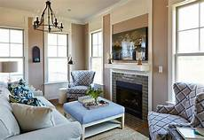 How To Place Furniture In A Small Bedroom Family Home With Small Interiors And Open Floor Plan