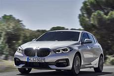 bmw series 1 2020 bmw opens a new fwd chapter for its smallest model the