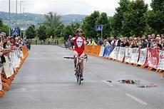 credito cooperativo di cambiano italia ciclismo net categoria esordienti1 2013 05 19