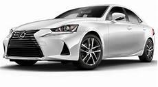 2020 Lexus Is 250 2020 lexus is 250 redesign lexus models