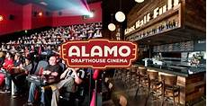 Alamo Drafthouse Richardson Seating Chart Voice Daily Deals Half Off Movie Admission At Alamo