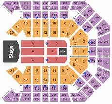Mgm Grand Las Vegas Arena Seating Chart Concert Venues In Las Vegas Nv Concertfix Com