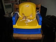 rialzo sedia bimbi seggiolone sedia sconti febbraio clasf