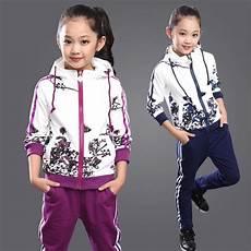 clothes for lids clothing set clothes jacket floral zipper