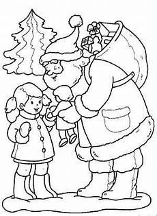 Bunte Malvorlagen Weihnachten новости Weihnachtsmalvorlagen Lustige Malvorlagen