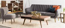 Mid Century Sectional Sofa 3d Image by Best Mid Century Modern Sofa Sectionals Loveseats