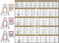 Coach Jacket Size Chart Sneakersplus Com Your Total Team Outfitter
