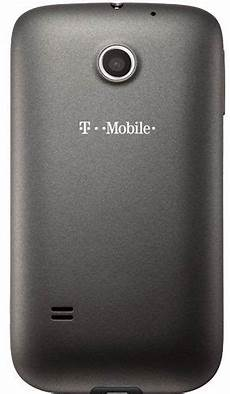 T Mobile Prism Specifications User Manual Price Manual