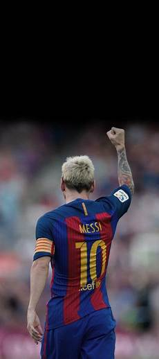 messi wallpaper iphone pin on wallpapers