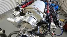 Sale Motor 700hp Gm Ls3 All Motor V8 Street Engine By Cid Cylinder