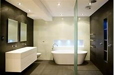 bathroom ideas sydney 4 great ideas for remodeling small bathrooms interior design