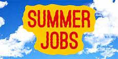 How To Find A Summer Job Help Wanted Summer Jobs For Summer 2018 Cape Cod