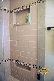 bathroom niche ideas niche for shower and legs in the shower