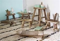 sgabello fai da te costruzioni in legno fai da te legno come realizzare