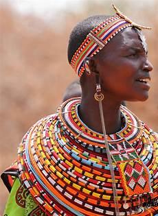 beadwork african new beadwork is coming origins