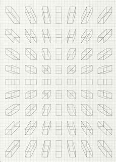 Graph Paper Art Step By Step Doodling On Grid Paper Pics