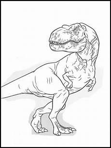 Jurassic World Malvorlagen Edit Jurassic World 32 Ausmalbilder F 252 R Kinder Malvorlagen Zum