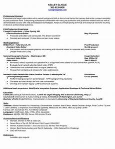 Online Resume Editor Great Editor Cv Template Picture Science Editor Sample