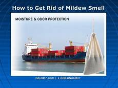 How To Get Rid Of Musty Smell In Furniture How To Get Rid Of Mildew Smell