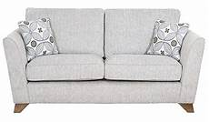 Tufted Sofa Chair Png Image by Sofa Png Pic Png Arts