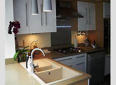 Franke Kitchen Sinks   Stainless steel Sink & Taps   QS Supplies