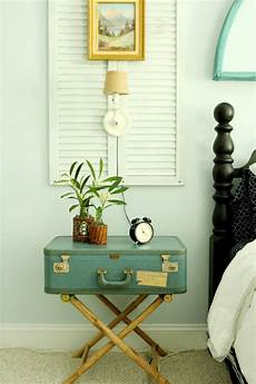 what s on 5 vintage decor ideas for your