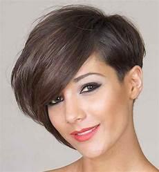 frisuren asymmetrisch halblang 20 trendy haircuts