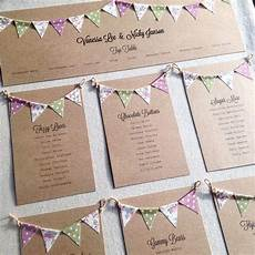 Template For Wedding Table Plan Wedding Table Plan Inspiration And Advice Hitched Co Uk